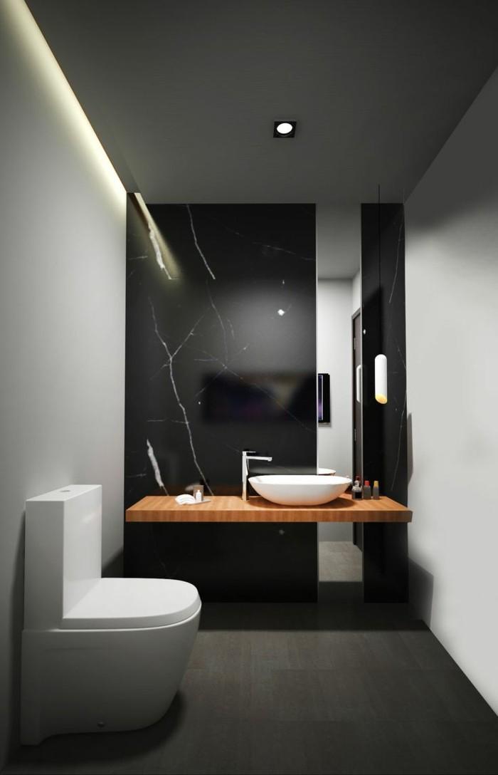 Meubles dans cet article vous allez trouver mille idees d for Faience pas cher pour salle de bain