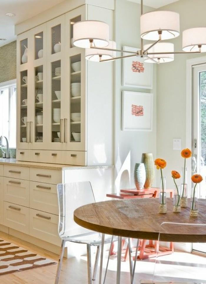 chaises design conforama construire une charpente en. Black Bedroom Furniture Sets. Home Design Ideas