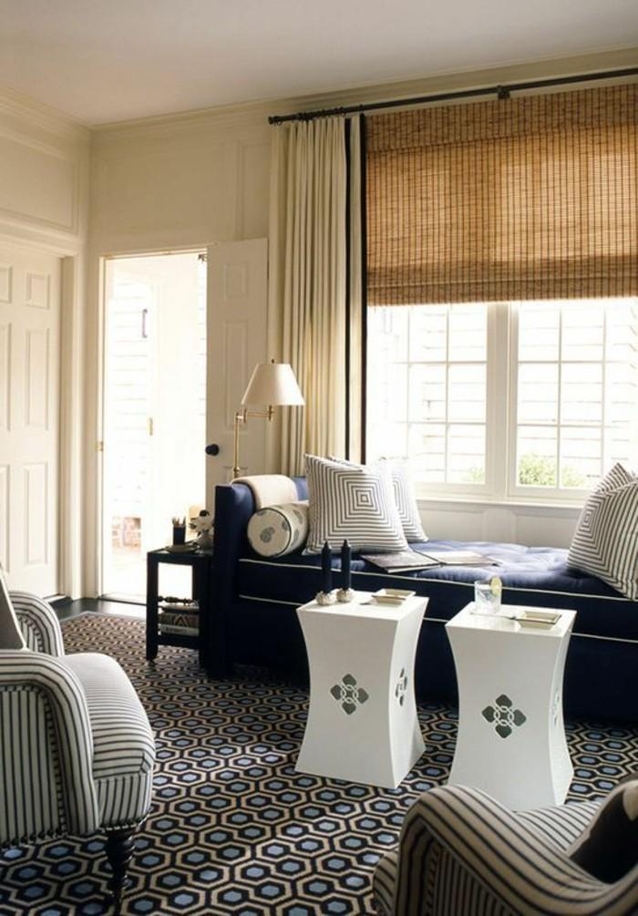 couleur associ au gris excellent couleur with couleur associ au gris perfect association. Black Bedroom Furniture Sets. Home Design Ideas