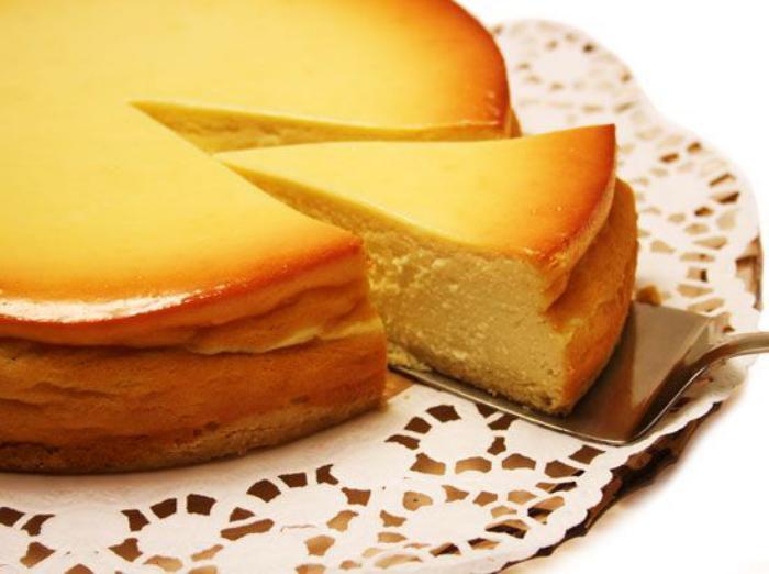 tarte-au-fromage-blanc-beau-morceau-de-tarte-alsacienne