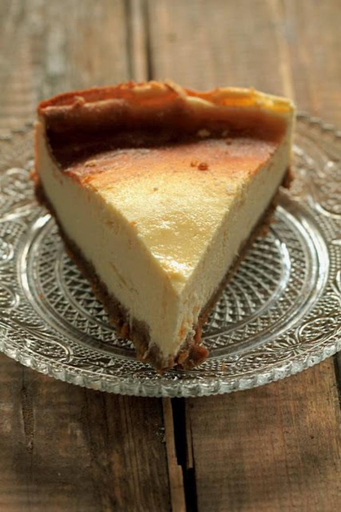 tarte-au-fromage-blanc-dessert-équilibré