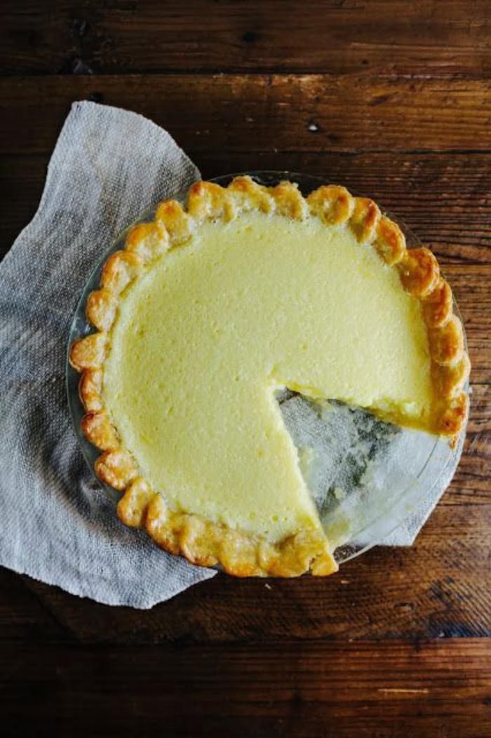 tarte-au-fromage-blanc-dessert-rétro-délicieux