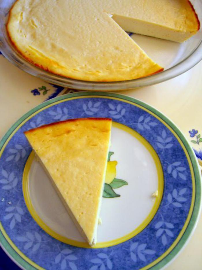 tarte-au-fromage-blanc-faire-une-tarte-alsacienne