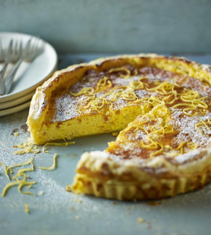 tarte-au-fromage-blanc-gâteau-au-fromage-blanc-idées