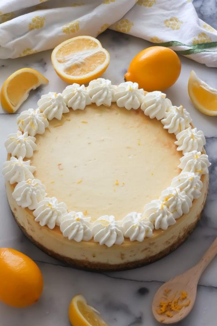 tarte-au-fromage-blanc-gateau-fromage-blanc-et-citrons