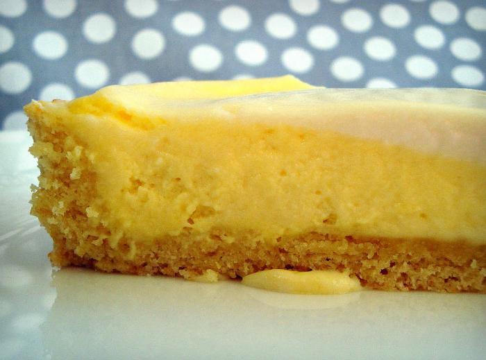 tarte-au-fromage-blanc-tarte-citron-et-fromage