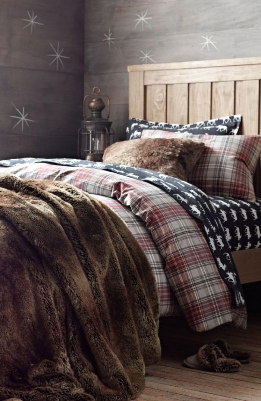King Bedroom Comforter Sets