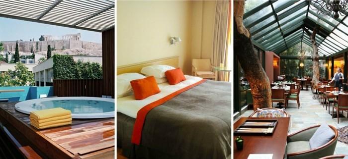 Belle chambre avec jacuzzi privatif  40 ides romantiques  Archzinefr