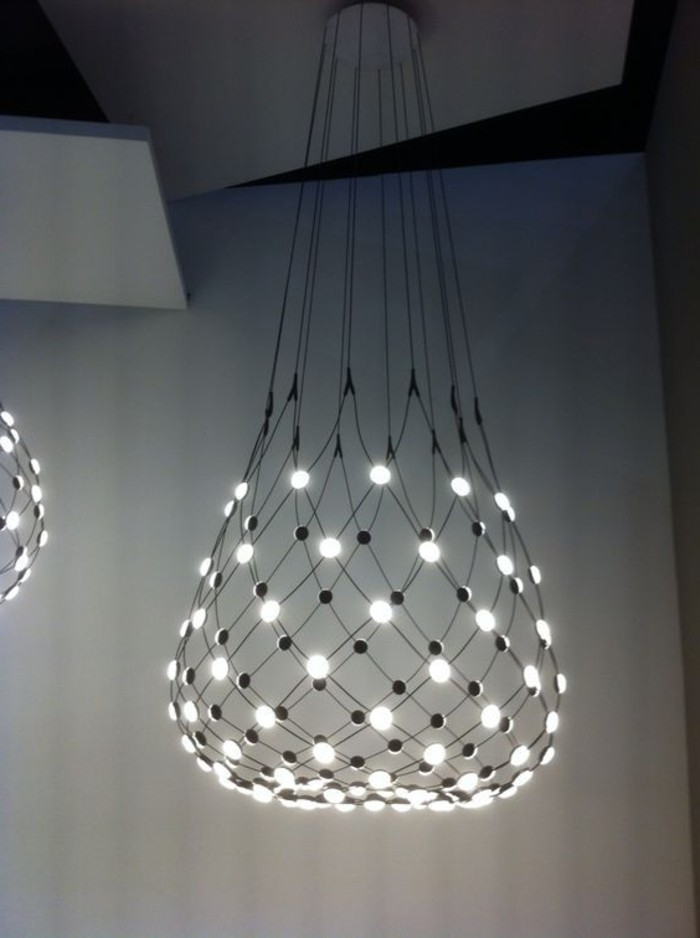 luminaires de cuisine chez ikea