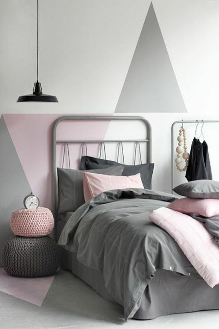Les meilleures ides pour la couleur chambre  coucher  Archzinefr