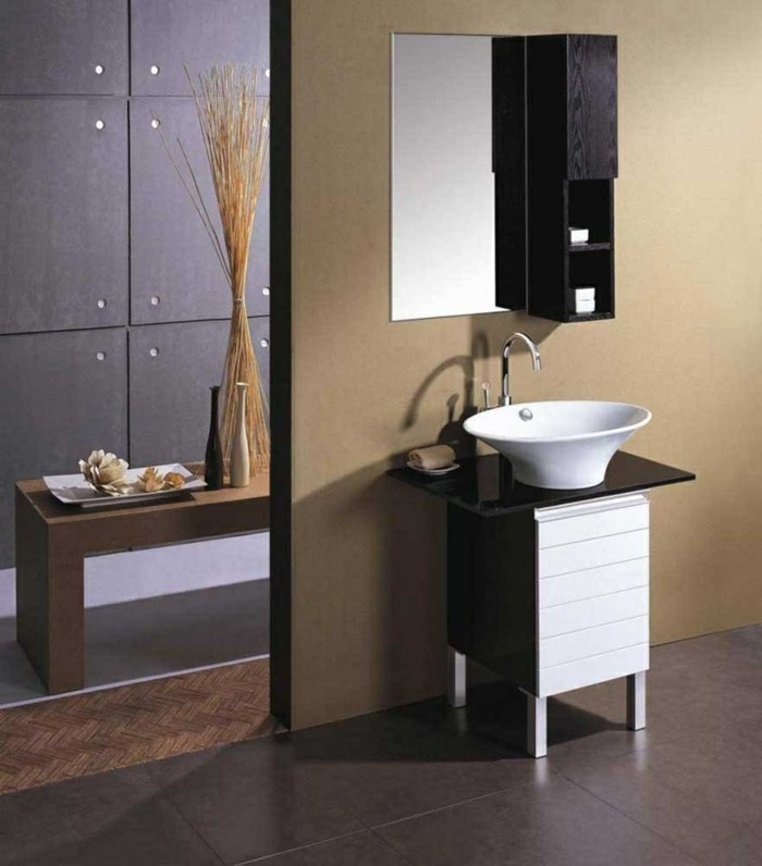 colonne de salle de bain leroy merlin beautiful beautiful. Black Bedroom Furniture Sets. Home Design Ideas