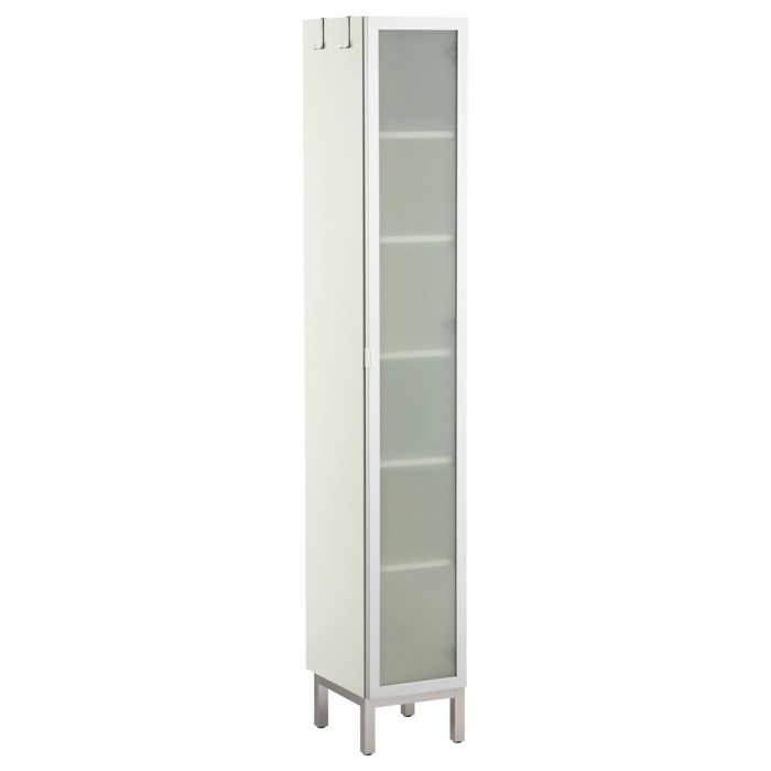 bathroom vanities amp bathroom storage ikea with ikea bathroom cabinet