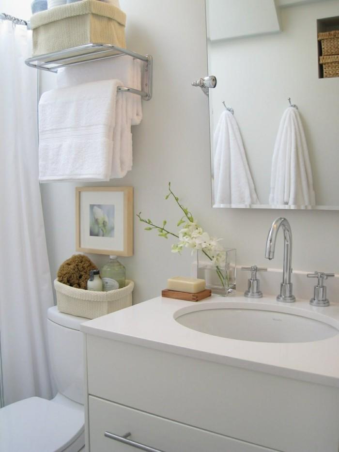 Armoire De Toilette IKEA Pour Chaque Style De Salle De Bain Archzinefr