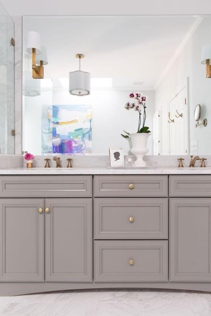 armoire de toilette salle de bain pas cher modern home. Black Bedroom Furniture Sets. Home Design Ideas