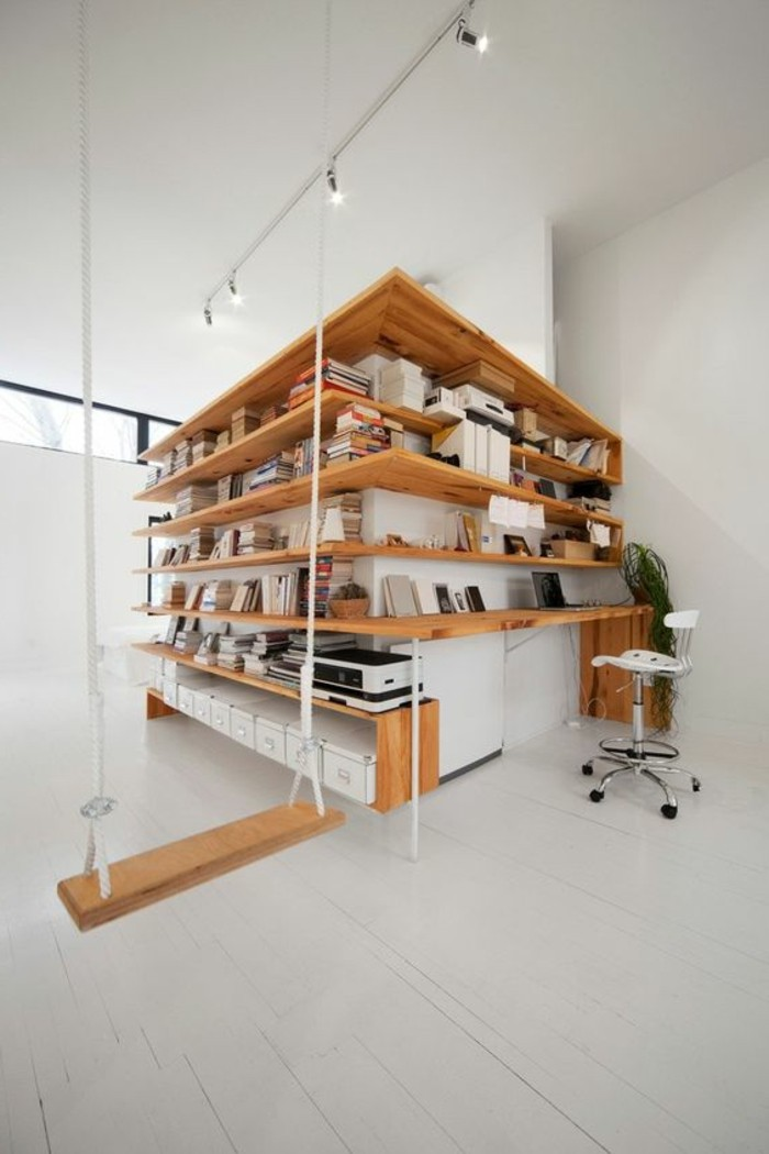 etagere ikea cuisine
