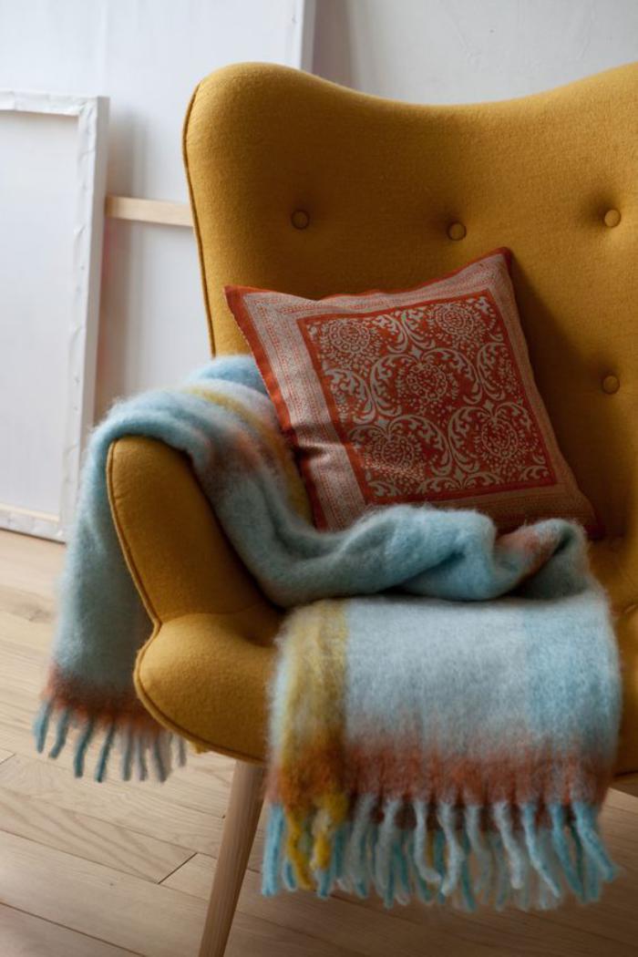 Muebles De Living Nuevos Precios
