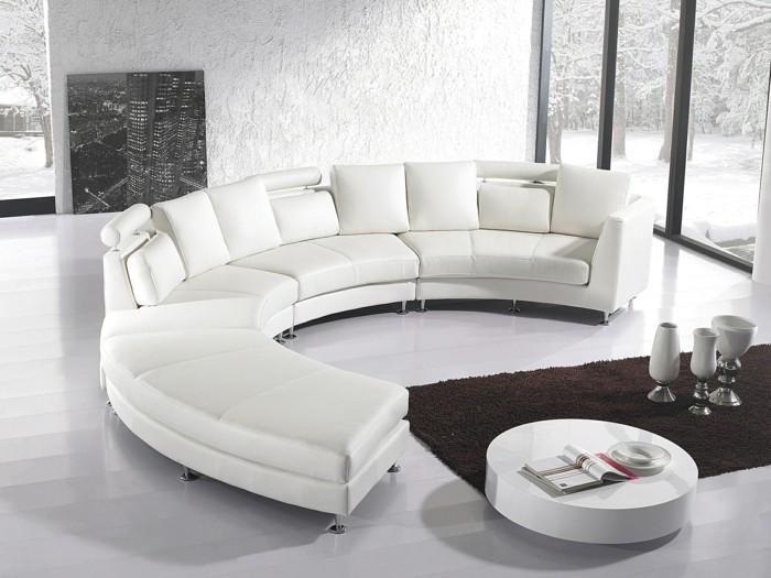Tapis Salon Contemporain Rose - Décoration de maison idées de design ...