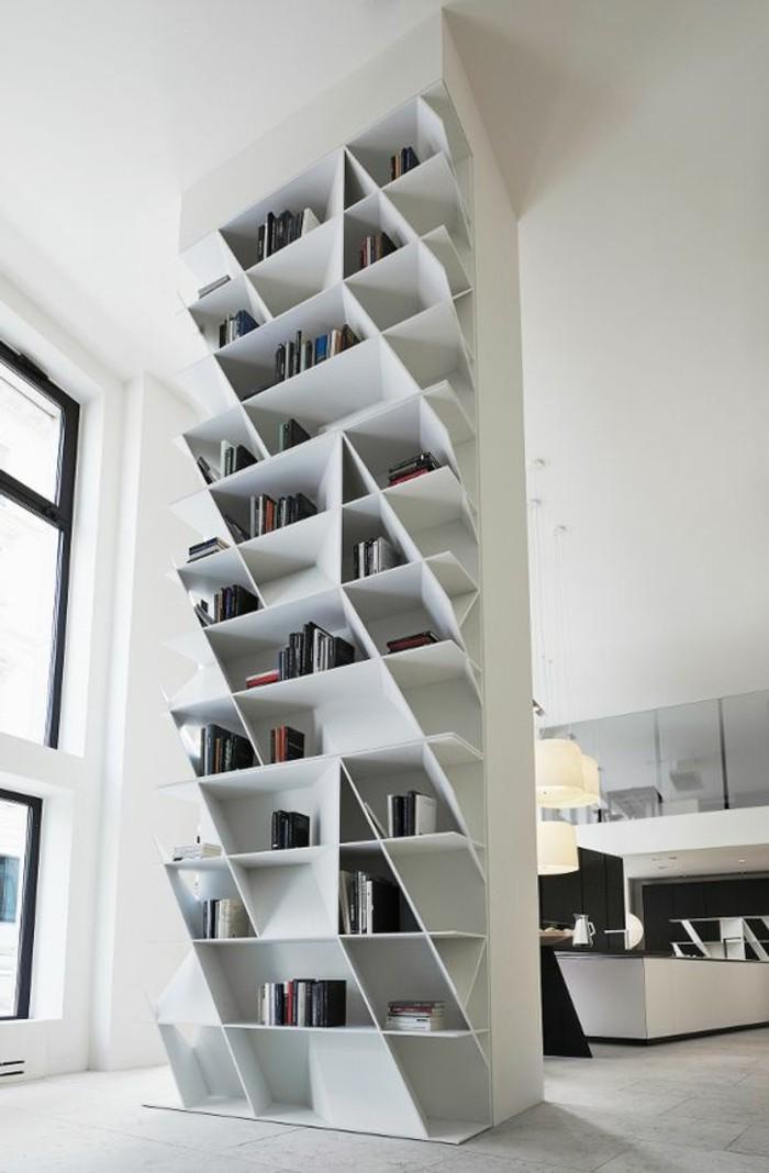 Etagere Conforama - Décoration de maison idées de design d\'intérieur ...