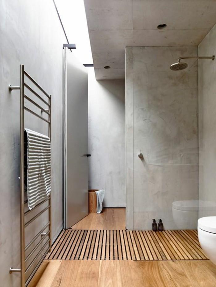 cuisine retro chic d coration de maison id es de design. Black Bedroom Furniture Sets. Home Design Ideas