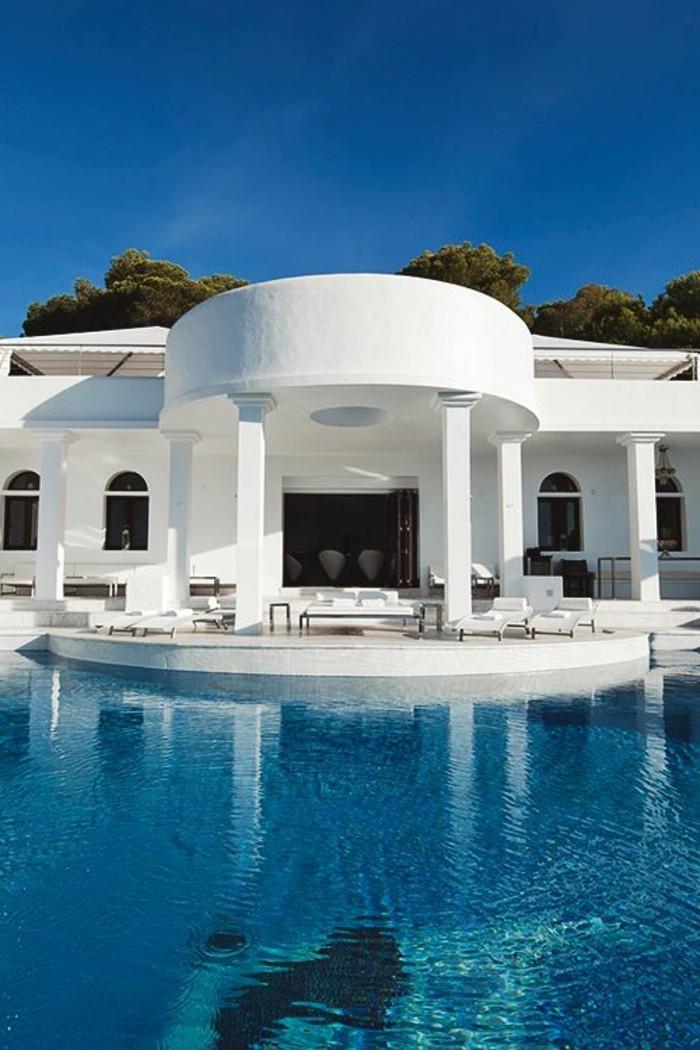 Maison  vendre  Miami On peut soffrir le luxe