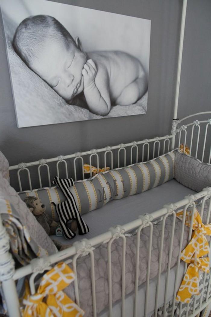 Emejing Tour De Lit En Anglais Images - House Design - marcomilone.com