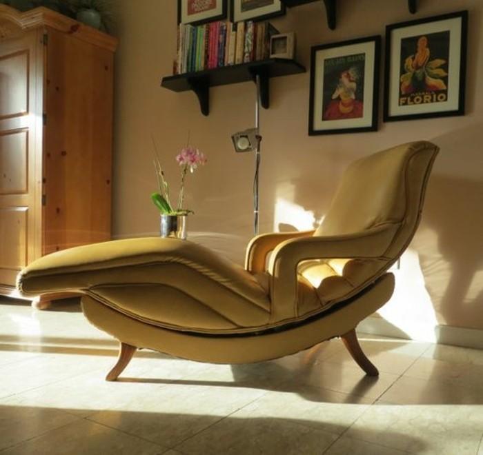 gold velvet chair tufted white le meilleur fauteuil de relaxation! comment choisir? - archzine.fr