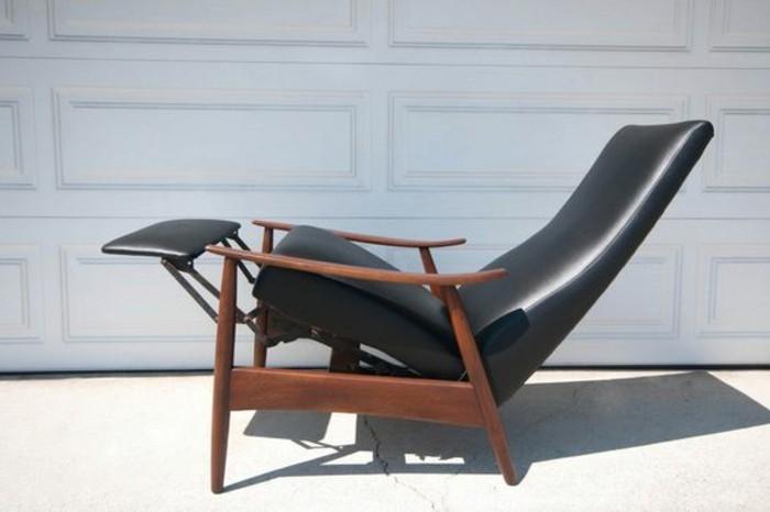 Le meilleur fauteuil de relaxation Comment le choisir  Archzinefr