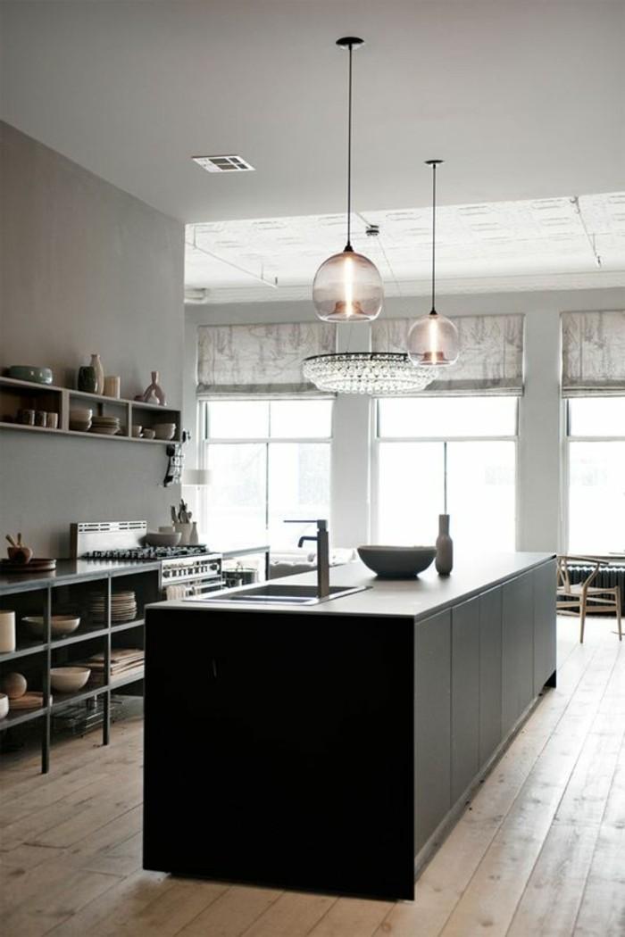 table de cuisine fly
