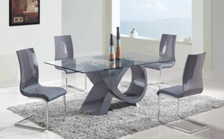 choisir la table a manger design