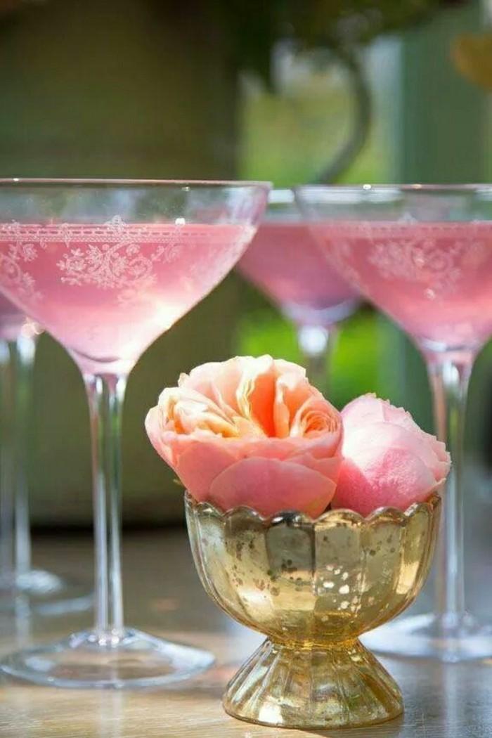 La meilleure soire spciale avec un beau verre  champagne  Archzinefr