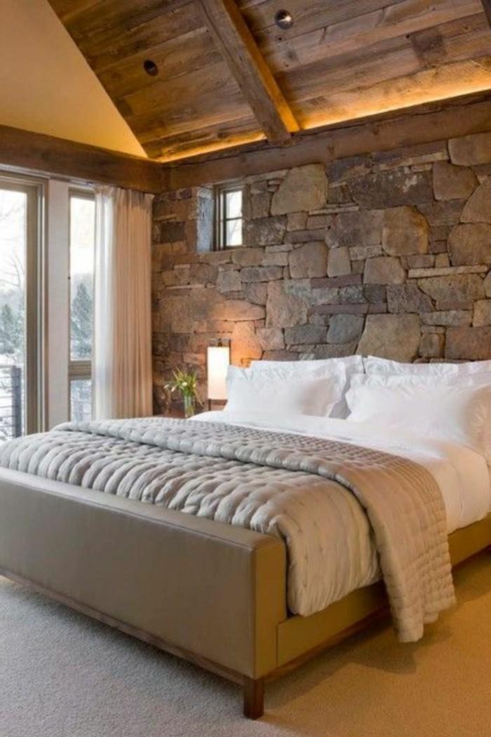 Schlafzimmer Landhausstil Komplett