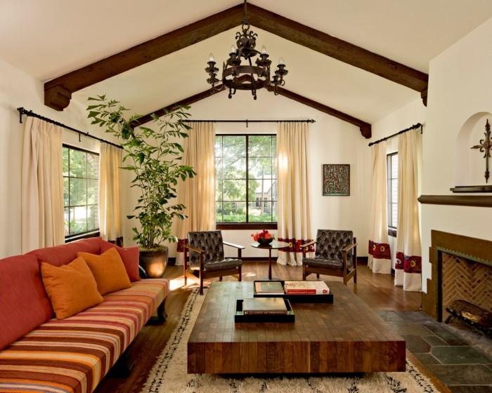 design d interieur avec meubles