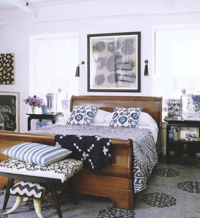 Design dintrieur avec meubles exotiques  80 ide magnifiques  Archzinefr
