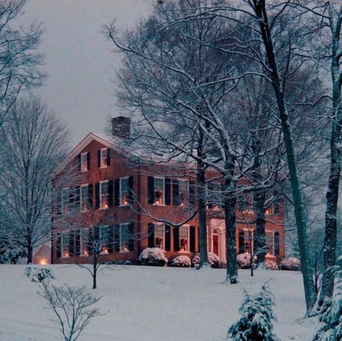 La Maison Coloniale En 60 Photos Magnifiques! Archzinefr