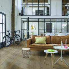 Flooring Ideas For Living Room India Country Style Decorating Rooms Utiliser Le Puits De Lumière Pour Transformer Son ...