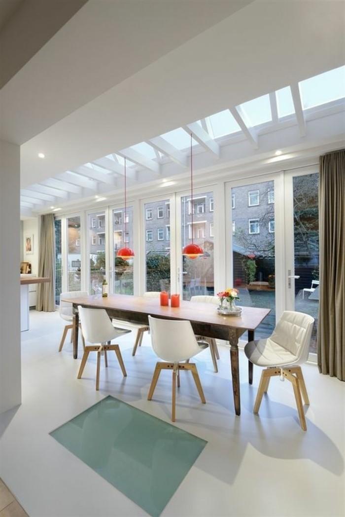 verriere cuisine pas cher great verriere cuisine d. Black Bedroom Furniture Sets. Home Design Ideas