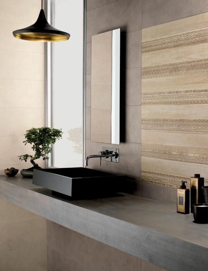 meuble de salle de bain pas cher