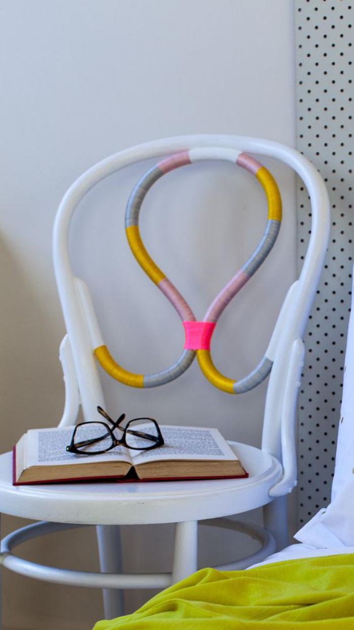 La chaise thonet  une icne du design du vingtime sicle  Archzinefr