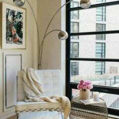 Modern Ceiling Design For Small Living Room Yellow And Grey Images Créer Un Coin Lecture Pour Vous Et Vos Enfants - Archzine.fr