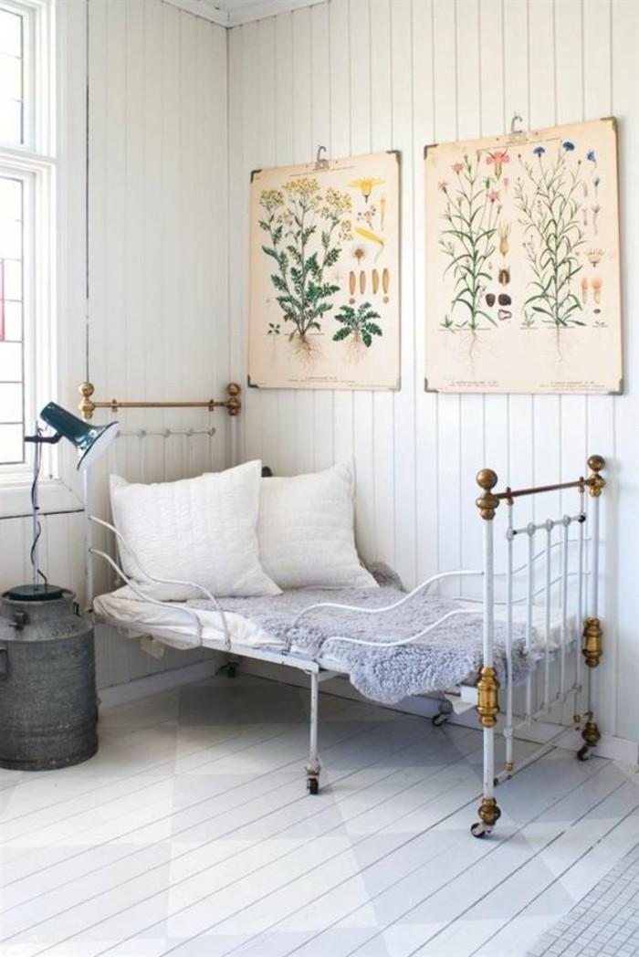 Chambre A Coucher Design Pas Cher