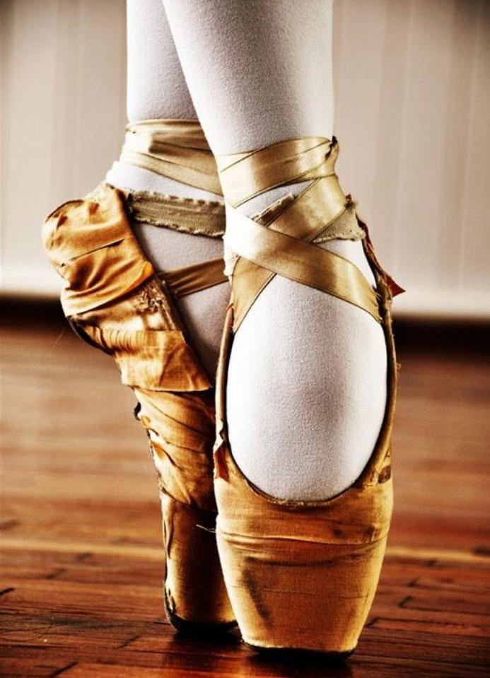 Les Merveilleuses Pointes De Danse Classique Archzinefr