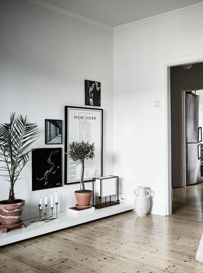 56 Ides Comment Dcorer Son Appartement
