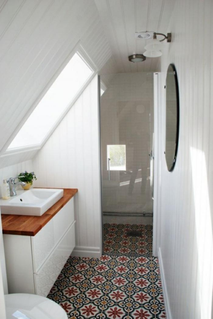 L amnagement petite salle de bains nest plus un problme Inspirezvous avec nos ides en photos