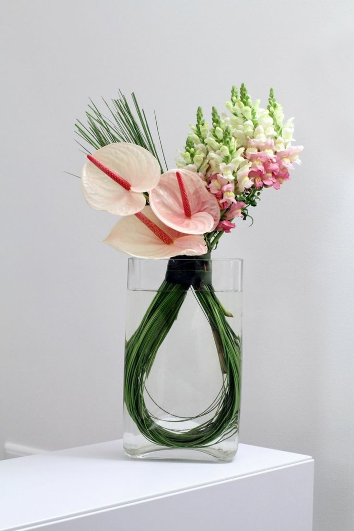 50 images magnifiques pour la meilleure composition de fleurs  Archzinefr