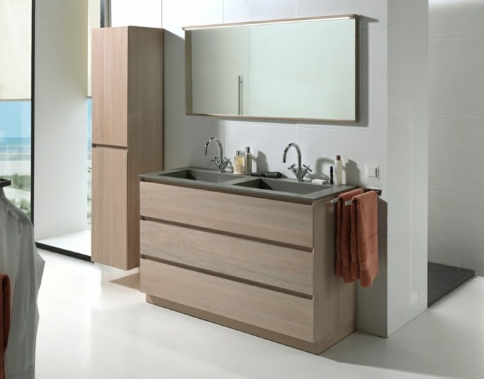 colonne conforama with colonne conforama simple colonne cuisine conforama lyon ado phenomenal. Black Bedroom Furniture Sets. Home Design Ideas