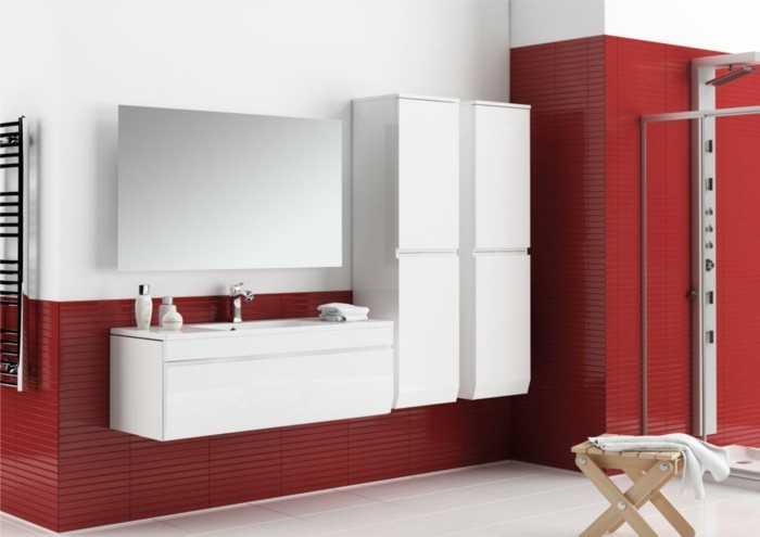 conforama colonne colonne cuisine conforama nancy decore photo galerie with conforama colonne. Black Bedroom Furniture Sets. Home Design Ideas