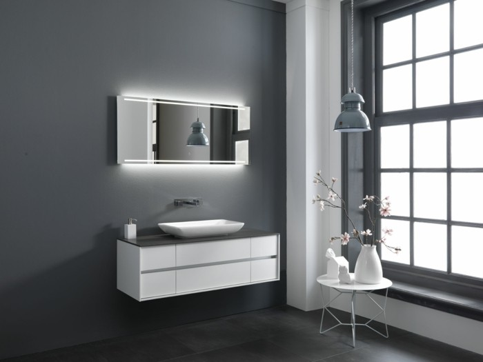 conforama meuble salle de bain colonne cheap conforama. Black Bedroom Furniture Sets. Home Design Ideas