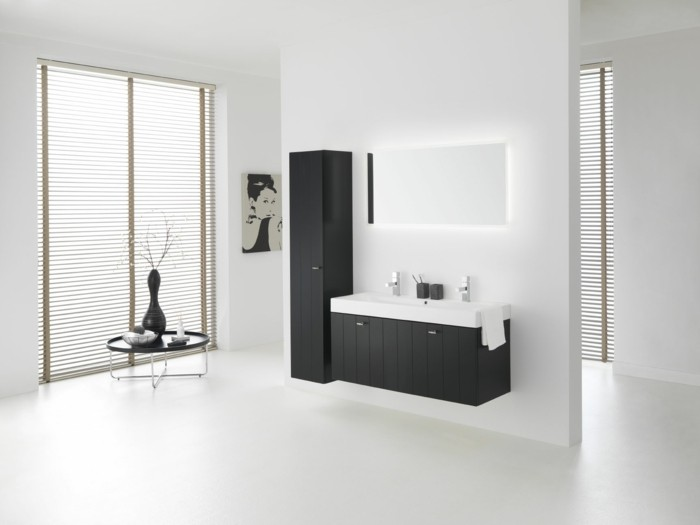 meuble vasque salle de bain conforama affordable meuble. Black Bedroom Furniture Sets. Home Design Ideas