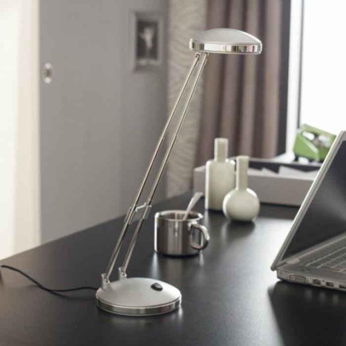 Lampe De Bureau Leroy Merlin Comment Choisir Votre Lampe De Bureau