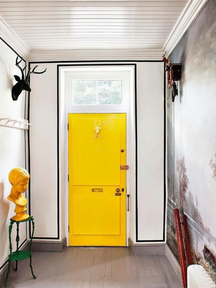 Papier peint pour couloir  plus de 120 photo pour vous